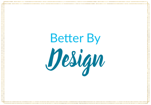 better-by-design