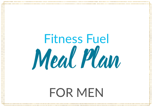 fitness-fuel-meal-plan-for-men