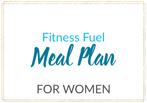 fitness-fuel-meal-plan-for-women