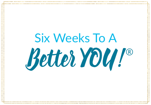 six-weeks-to-a-better-you