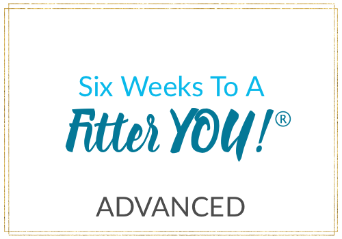 six-weeks-to-a-fitter-you-advanced