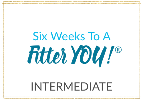 six-weeks-to-a-fitter-you-intermediate
