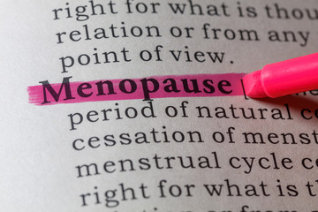 7 Ways To Naturally Manage Peri-menopause and Menopause Symptoms
